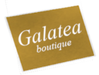 Galatea Boutique