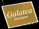 Galatea Boutique logo